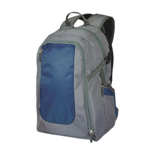 Picnic Time Escape Picnic Backpack