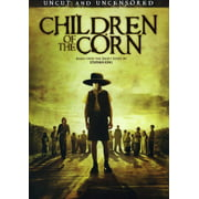 Children of the Corn (2009) by IDT CORPORATION
