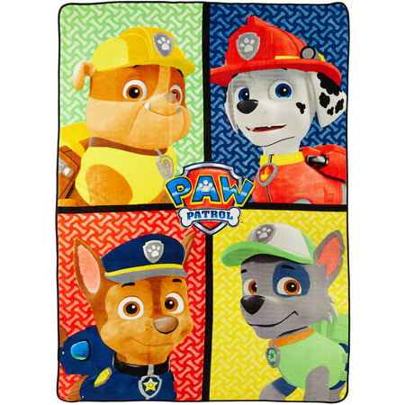 Nickelodeon Paw Patrol Puppy Rescue 62