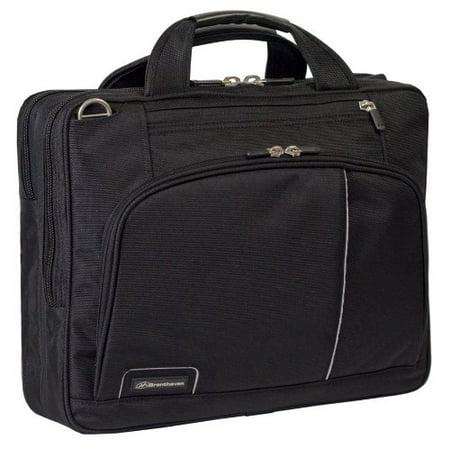 Brenthaven Prostyle II- XF Shoulder Case (2235102)