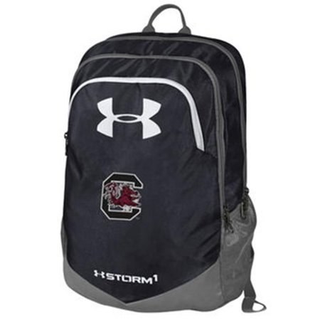 Star Group Sports Sc85065 South Carolina Gamecocks   Star Sports Backpack