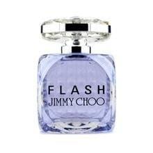 Jimmy Choo Flash Eau De Parfum Spray  3 3 Oz
