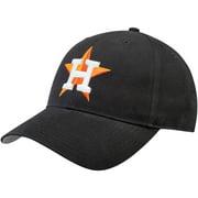 Fan Favorite Houston Astros '47 Basic Adjustable Hat - Navy - OSFA