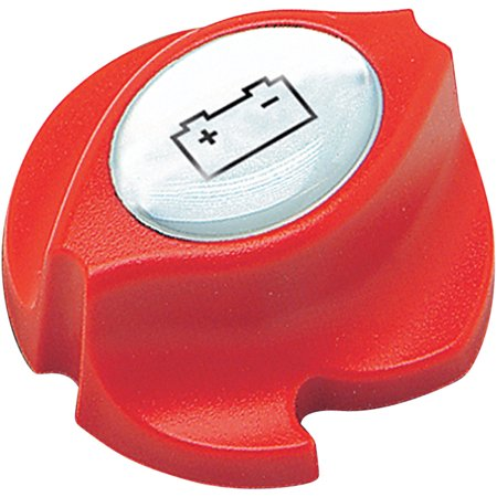 Image of BEP Marine 720 Heavy Duty Disconnect Switch