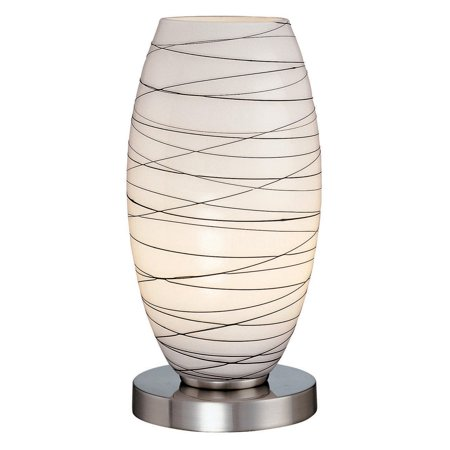 - Lite Source Giacomo Table Lamp