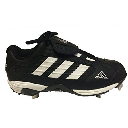 Adidas Excelsior Low Baseball Cleat - Walmart.com 44af4eaa10e8