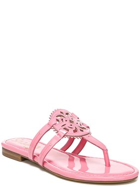3cb18551c3de13 Product Image Women s Circus by Sam Edelman Canyon Thong Sandals