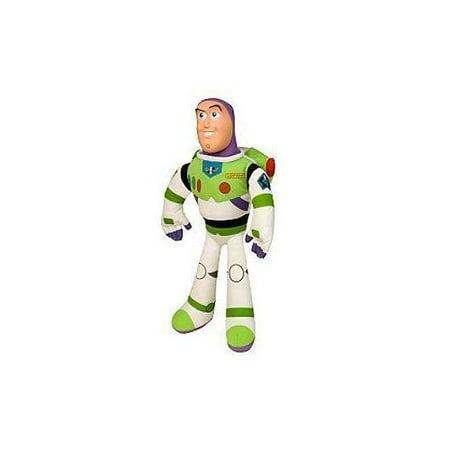 Disney Toy Story Buzz Lightyear 9