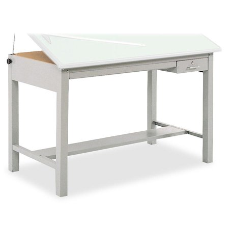 Safco Precision Drafting Table -