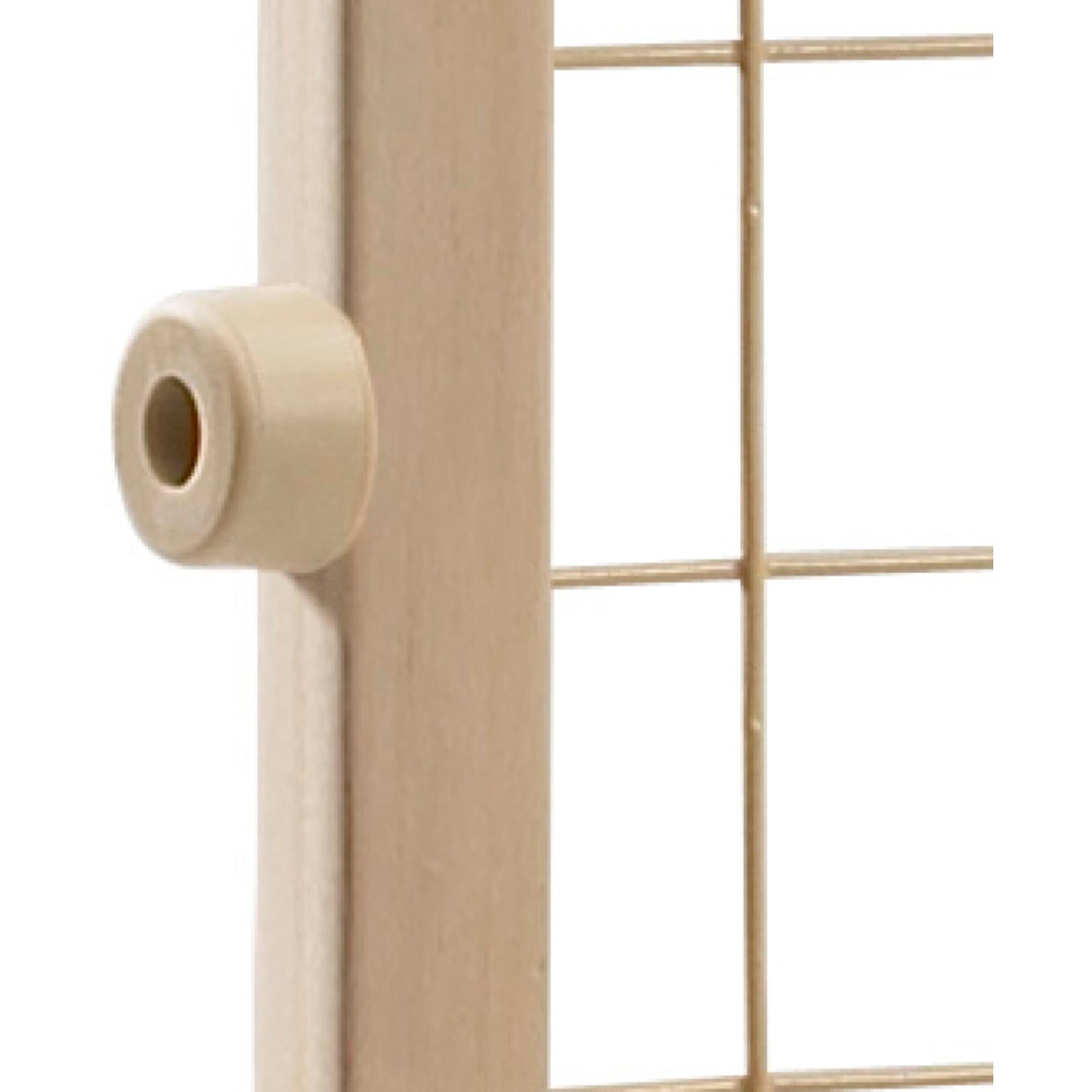 Evenflo - Position & Lock Tall Gate
