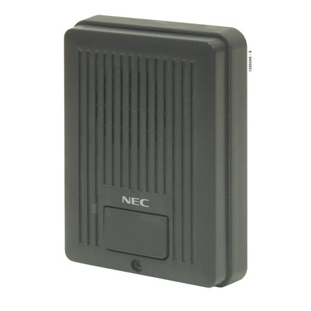 NEC DSX Systems  Analog Door Chime Box