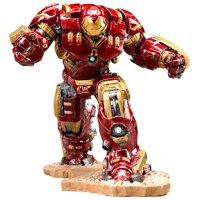 Marvel ArtFX  Hulkbuster Iron Man Statue