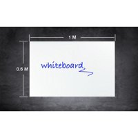 Whiteboards Amp Dry Erase Boards Walmart Canada