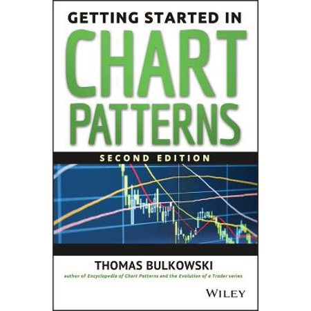 Getting Started in Chart Patterns](getting started in electronics)