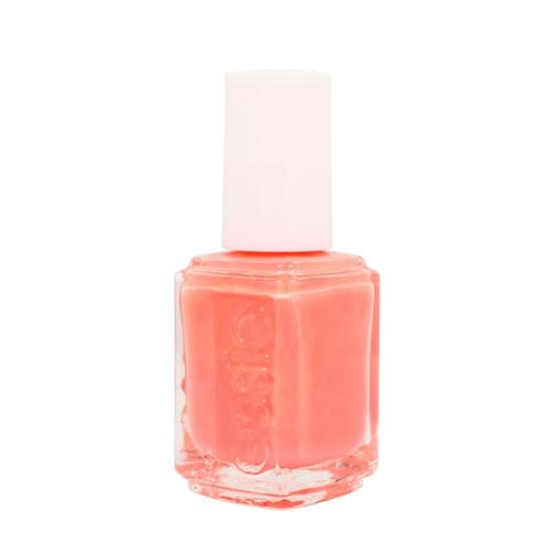 Essie Professional 0.46oz Nail Polish Lacquer Hot Pink, HAUTE AS HELLO, 722