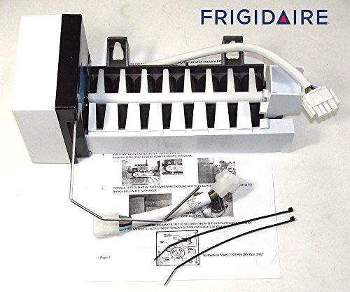 241642511 factory original oem frigidaire electrolux ice ...