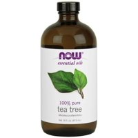 Tea Tree Oil - Walmart com