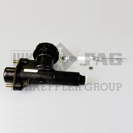 LuK LMC167 Clutch Master Cylinder for Ford Bronco, E-350 Econoline
