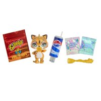 Poopsie Cutie Sparkly Critters Toy