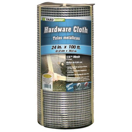 Mat Hardware Cloth Fencing