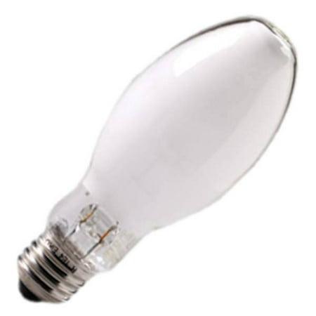 07281 cmp70 c mp 3k 70 watt metal halide light bulb. Black Bedroom Furniture Sets. Home Design Ideas