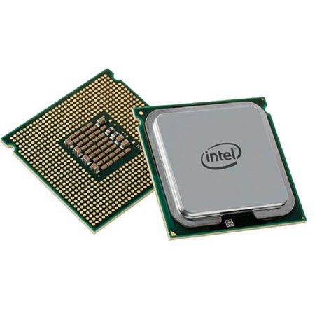 Refurbished Intel Xeon E5-1607 V3 SR20M 4-Core 3.1GHz 10MB LGA 2011-3 Processor - image 1 of 1