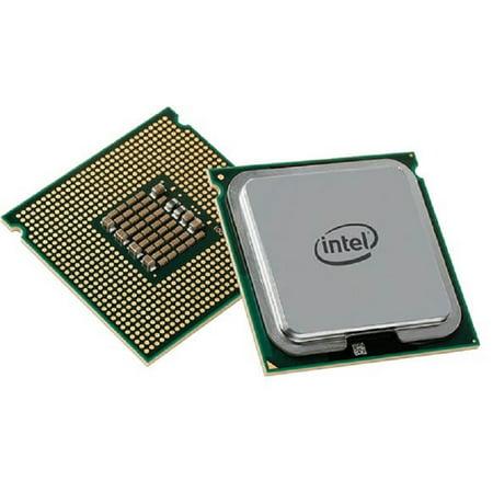 Refurbished Intel Xeon E5-1607 SR0L8 4-Core 3.0GHz 10MB LGA 2011 Processor