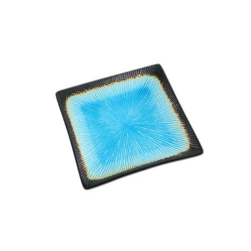 Caldo-Freddo Kon-Tiki Platter