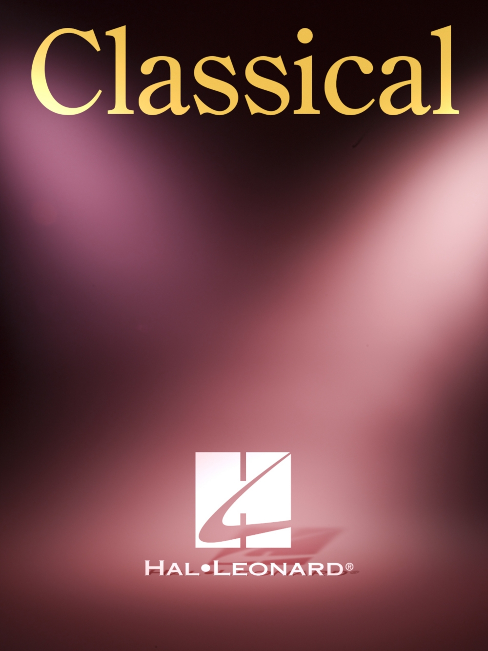 Canadian Brass Easy Classics (Tuba (B.C.)) Brass Ensemble Series Composed by Various by