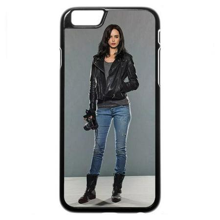 Jessica Jones Iphone 6 Case