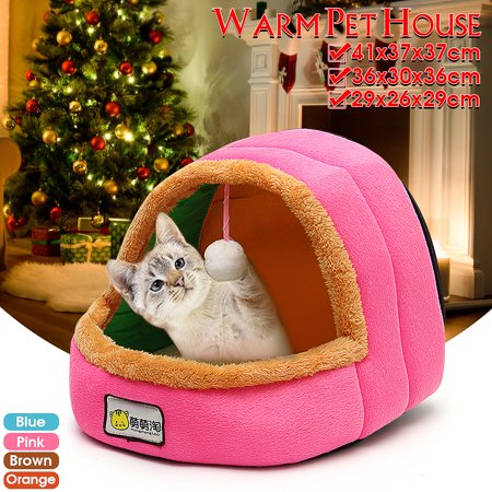 1 Inch Kennel Pet Pad (11