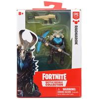 Fortnite Battle Royale Collection Ragnarok Mini Figure