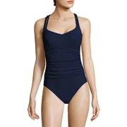 Java One-Piece Swimsuit