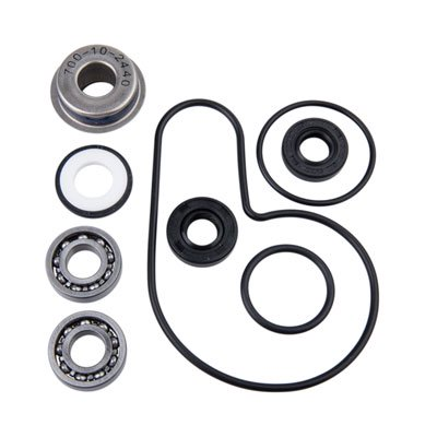 Water Pump Repair Kit for Arctic Cat DVX 400 2004