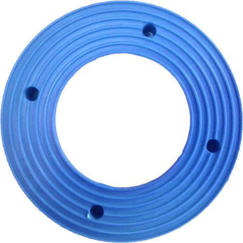 Plant Stand PlantJacks Bright's Collection, Pacific Blue, Pack of 4, Multiple Sizes