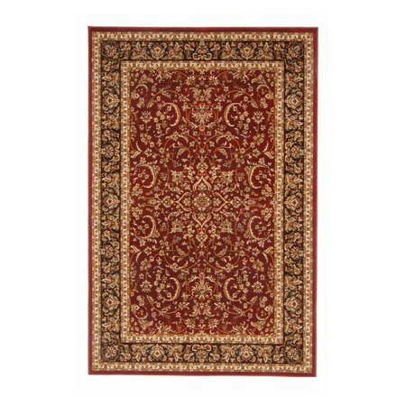 Rugs Direct offers a vast selection of rugs, Free Shipping, a % price match guarantee and a day in-home trial. Shop now for the perfect rug for your home!