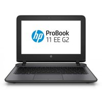 Deals on HP ProBook 11-G2 4HY12UPABA Intel Pentium 11.6-inch Laptop Open Box