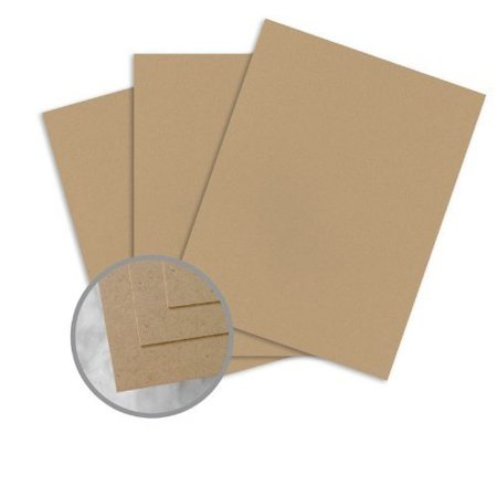 Environment 8.5 x 11 Desert Storm Paper 24lb Smooth Writing Watermarked - Halloween Writing Paper Pdf