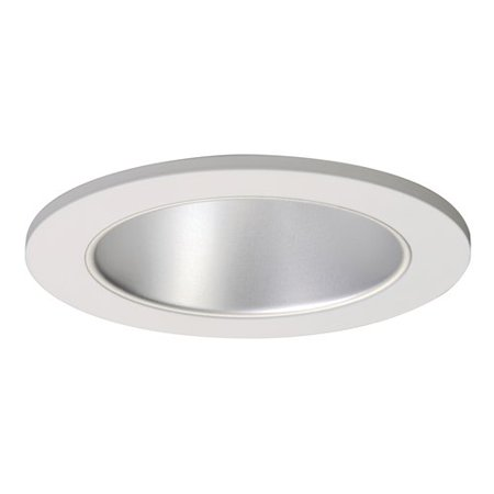 Halo 35 Degree 3'' Reflector Recessed Trim