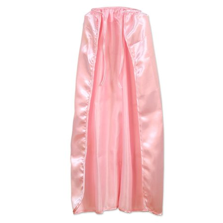 Halloween Club City Industry ((Pack of 12) Beistle Pink Fabric)
