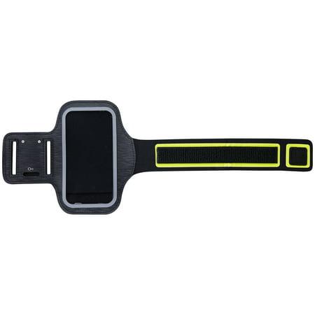 ONN Universal Neoprene Armband for 5