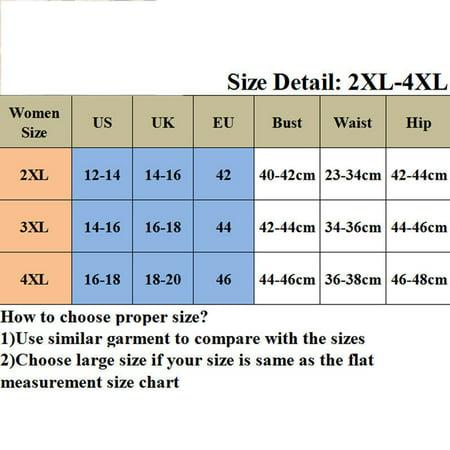 Sexy Women Ladies Lingerie Sleepwear Lace Women Girls Dress Babydoll Nightwear Plus Size Black 2XL](Exy Girl)