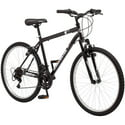 "Roadmaster 26"" Granite Peak Mens Bike"