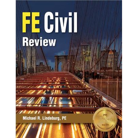 Fe Civil Review ()