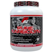 Pro Supps Karbolyn, Neutral, 4.4 Lb