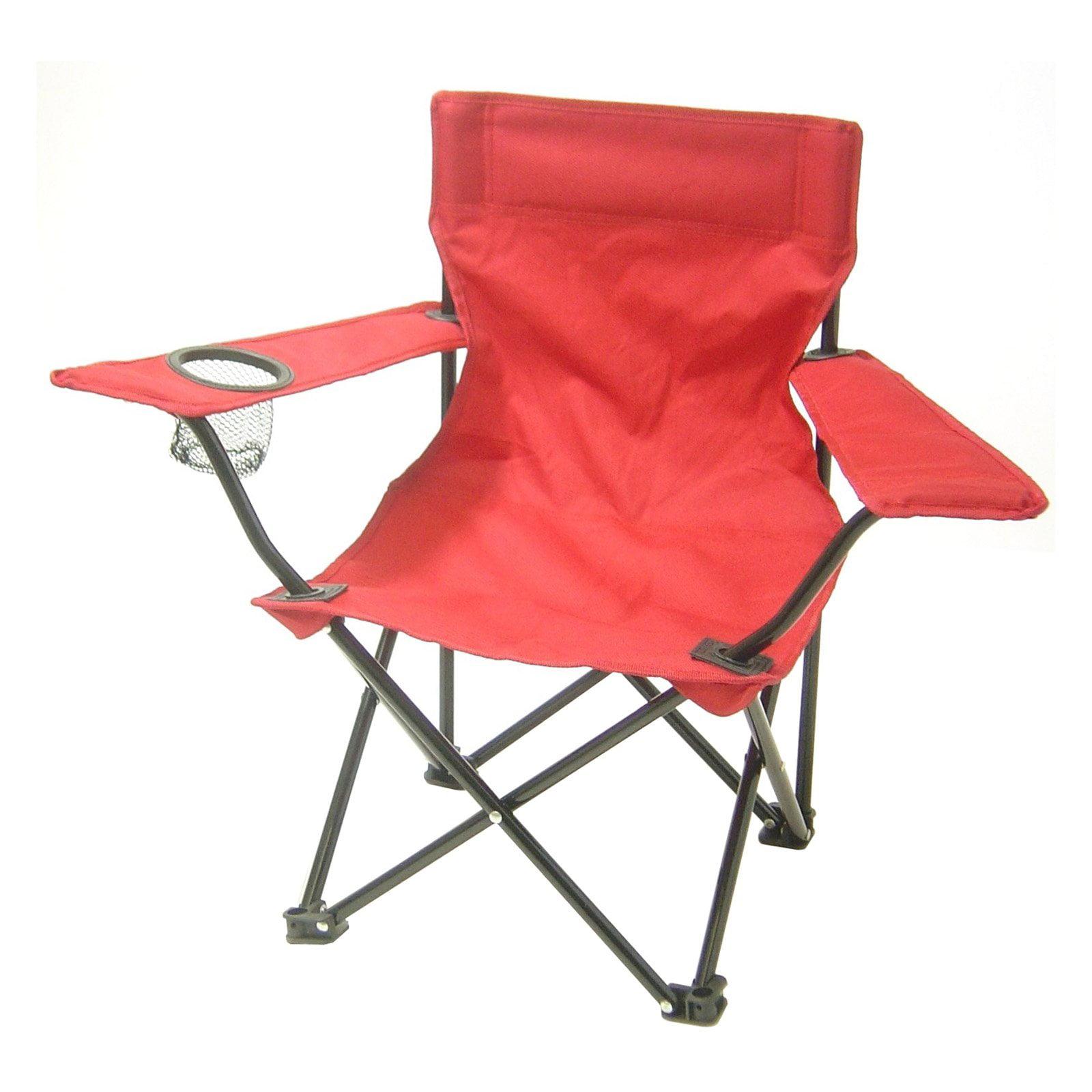 Astonishing Beach Baby Kids Folding Camp Chair With Matching Tote Bag Uwap Interior Chair Design Uwaporg