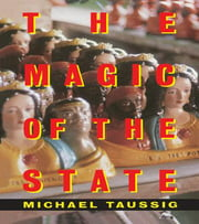 The Magic of the State - eBook