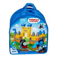 Mega Bloks Thomas & Friends Ulfstead Castle
