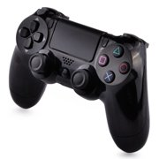 Game Controller Playstation 4 Console USB Wired connection Gamepad For Sony PS4 - Unlicensed