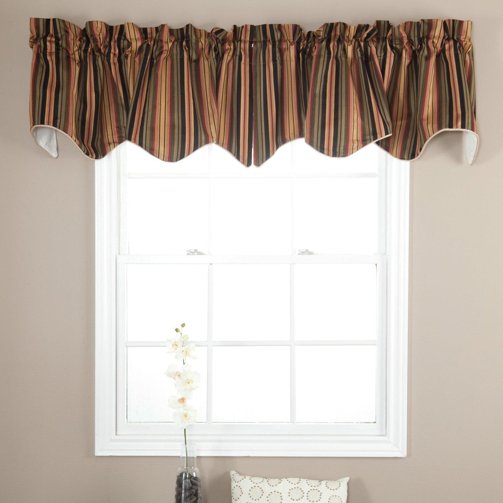 ellis crosby pinch pleat curtain panel pair
